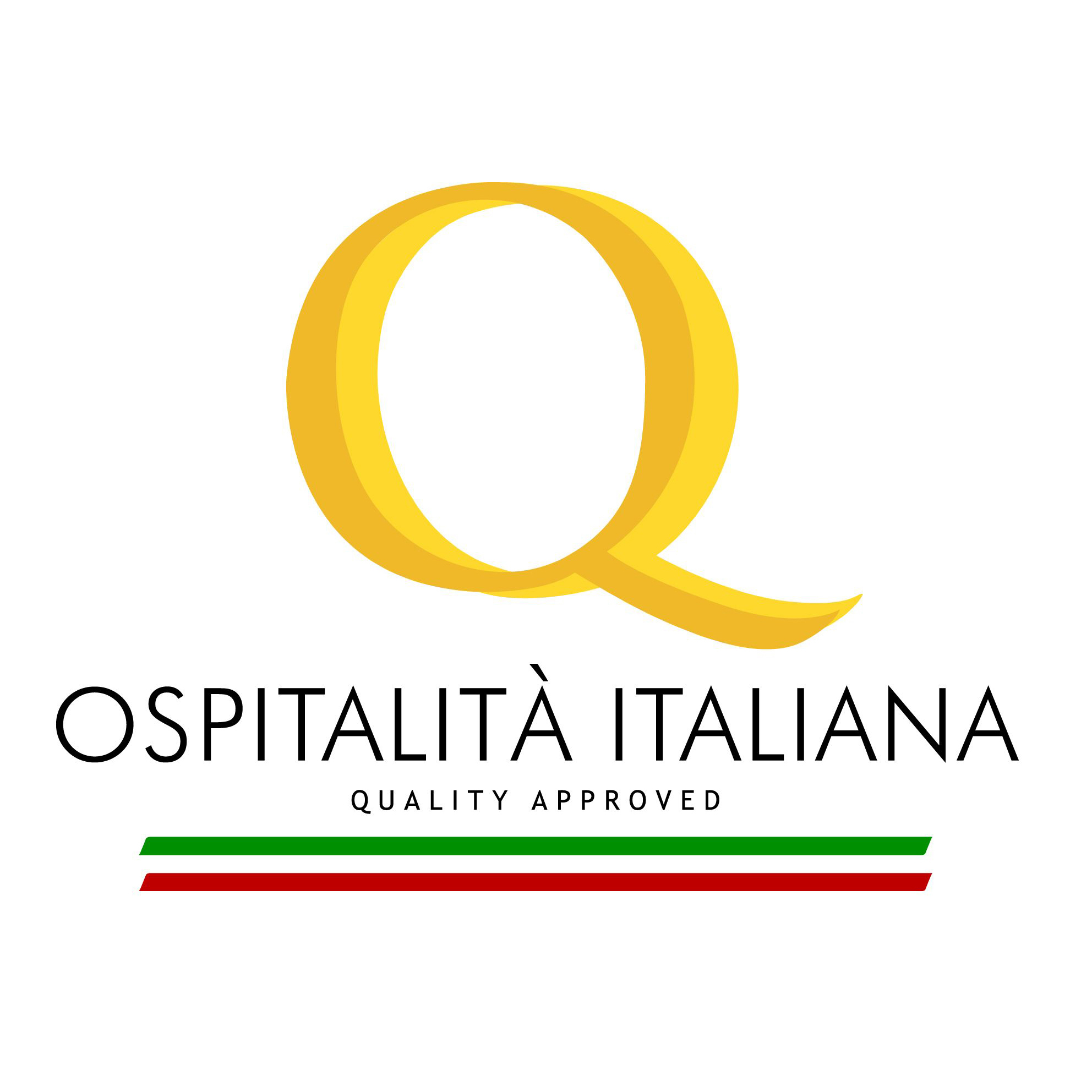 Il Punto Magico Bed And Breakfast Offagna Certificato Ospitalità Italiana